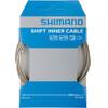 Shimano Tandem Stainless Schaltzug 1,2x3000mm